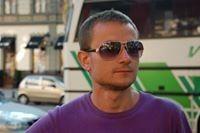 Фото мужчины Сергей, Тирасполь, Молдова, 32