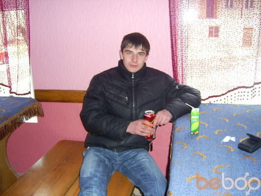 Фото мужчины олег, Виньковцы, Украина, 25