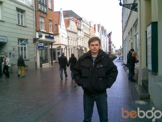 Фото мужчины alex, Калининград, Россия, 35