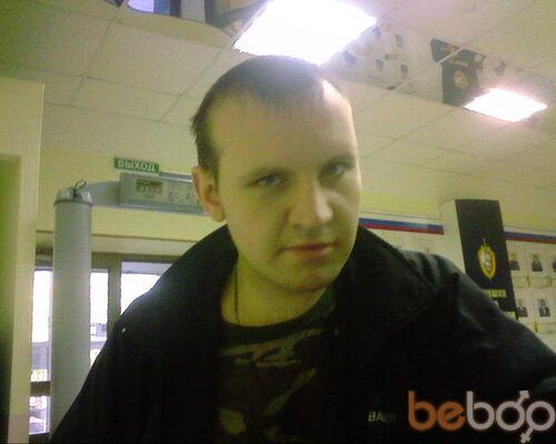 Фото мужчины vesi, Пермь, Россия, 36