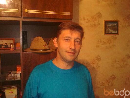 Фото мужчины Юрий, Санкт-Петербург, Россия, 44