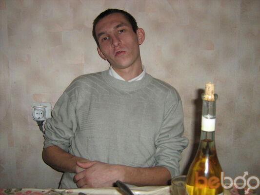 Фото мужчины onyk87, Энергодар, Украина, 29