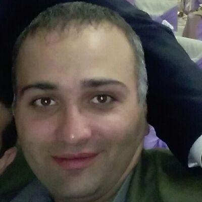 Фото мужчины Арт, Самара, Россия, 32
