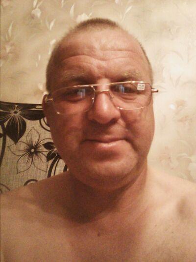 Фото мужчины Сергей, Алматы, Казахстан, 53