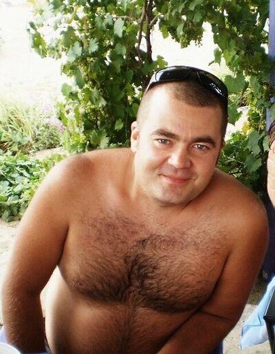 Фото мужчины Иван, Николаев, Украина, 33