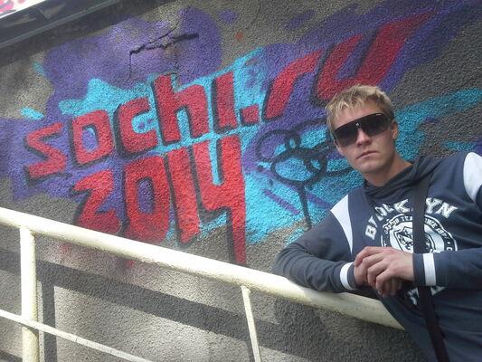 Фото мужчины Андрей, Набережные челны, Россия, 26