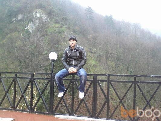 Фото мужчины krasiviye, Бурса, Турция, 31