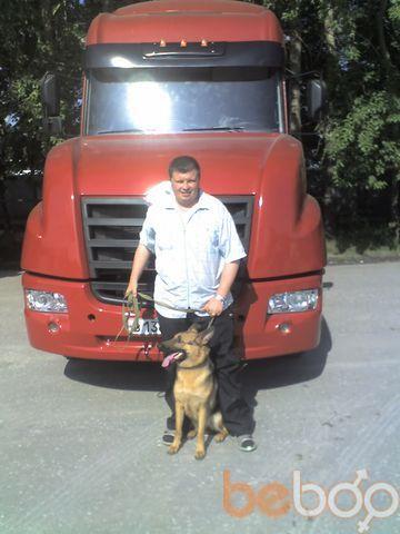 Фото мужчины bekas098, Миасс, Россия, 38