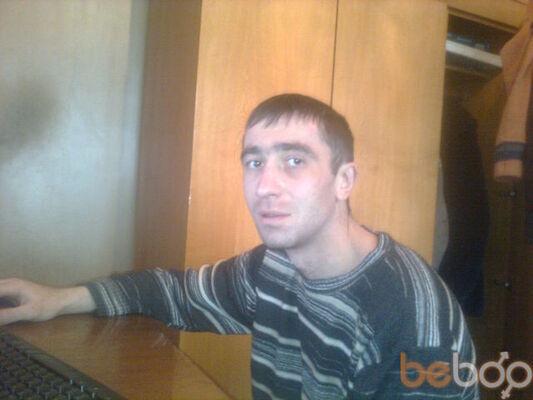 Фото мужчины димон, Калуга, Россия, 36