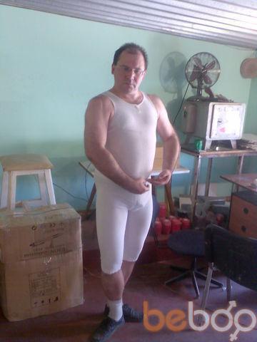 ���� ������� Albano, �������, �������, 46