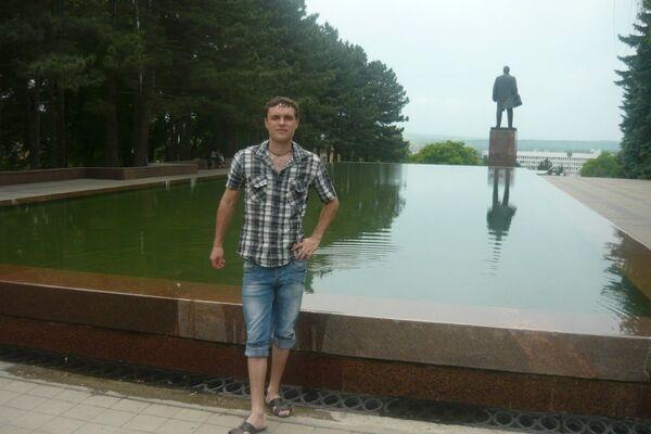 Фото мужчины олег, Ессентуки, Россия, 29