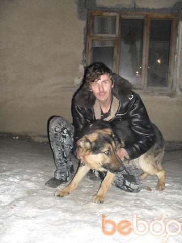 Фото мужчины orlo_33, Алматы, Казахстан, 33