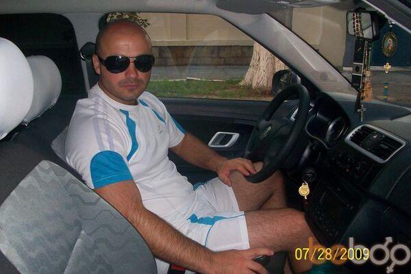 Фото мужчины ilie, Кувейт, Кувейт, 36