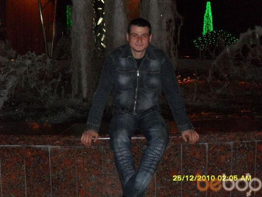 Фото мужчины Igariok, Сочи, Россия, 33