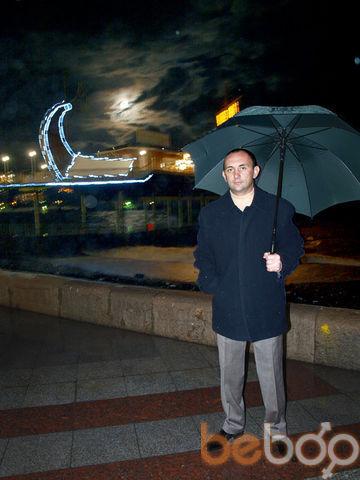 Фото мужчины андрей, Симферополь, Россия, 41
