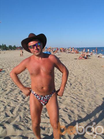 Фото мужчины Руслан, Киев, Украина, 42