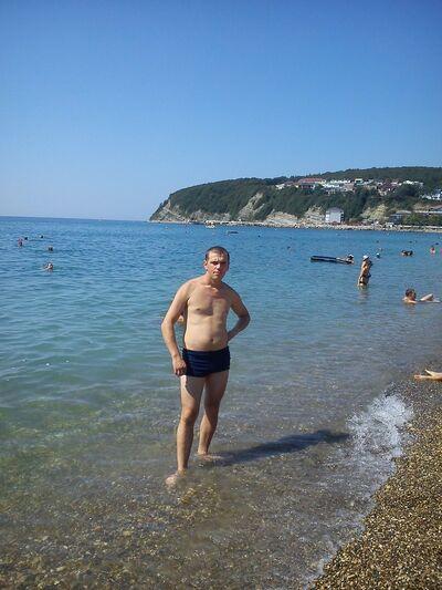 Фото мужчины виктор, Краснодар, Россия, 37