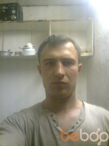 Фото мужчины Angel, Астана, Казахстан, 31