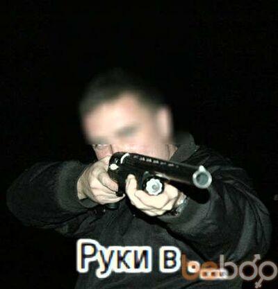 Фото мужчины Тирекс, Днепродзержинск, Украина, 36