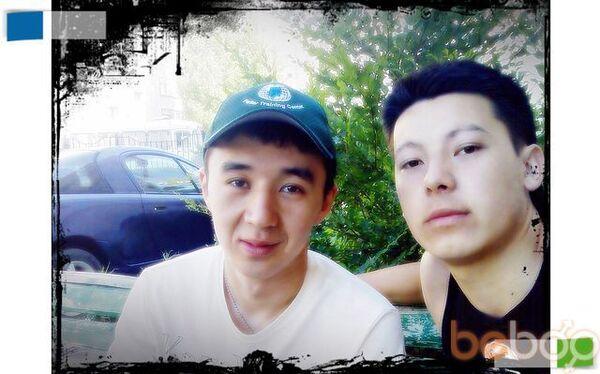Фото мужчины Nari, Шымкент, Казахстан, 27