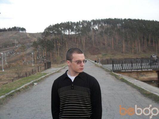 Фото мужчины Serdge, Екатеринбург, Россия, 28