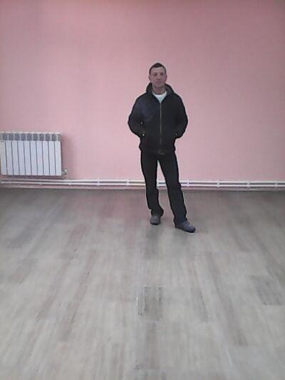 Фото мужчины Роман, Курск, Россия, 31