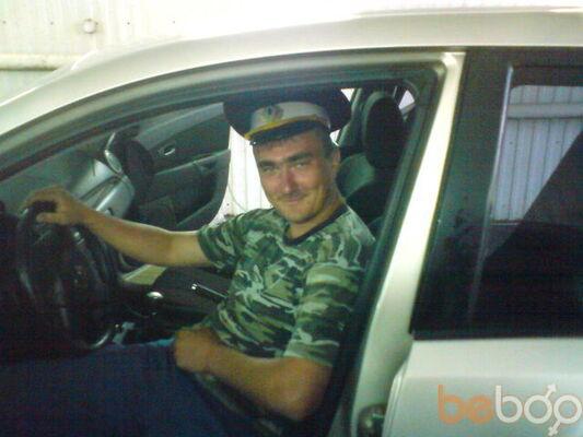 Фото мужчины 27den27, Рязань, Россия, 33