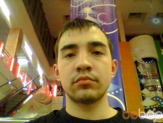 Фото мужчины Ринат, Москва, Россия, 36