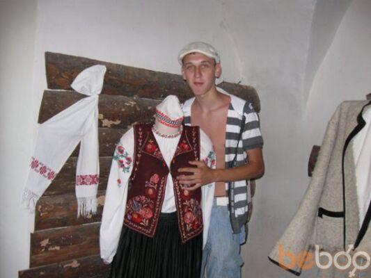 ���� ������� terrorist, ���������, �������, 25