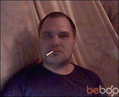 Фото мужчины Briter, Березники, Россия, 39