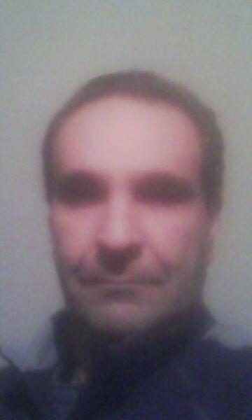 ���� ������� Artur, ������-��-����, ������, 39
