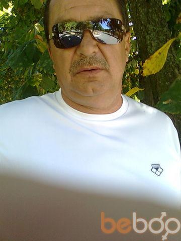 ���� ������� stas, ����� �������, �������, 59