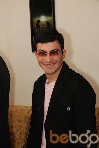 Фото мужчины avik45077, Ереван, Армения, 28