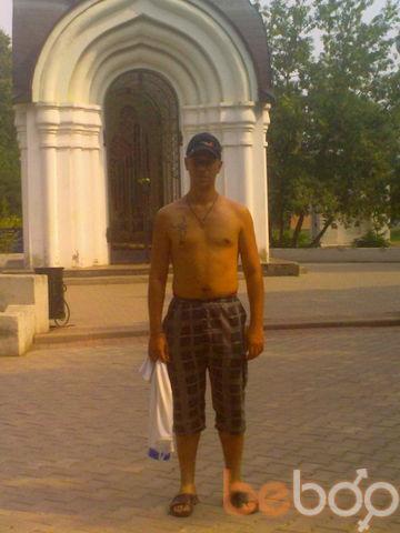 Фото мужчины margelov, Мурманск, Россия, 33