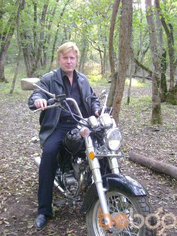Фото мужчины Вячеслав, Пятигорск, Россия, 36