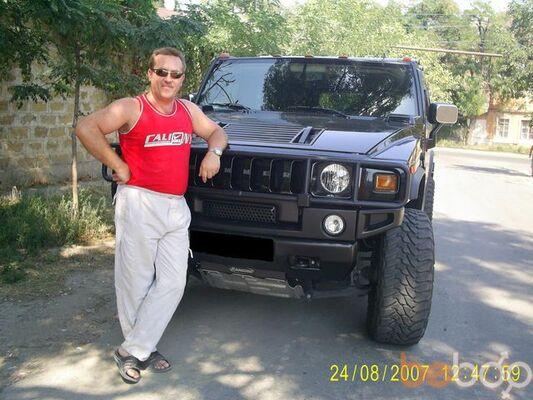Фото мужчины Владимир, Одесса, Украина, 46