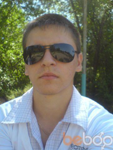 Фото мужчины HOT_STAS, Запорожье, Украина, 25