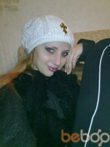 Фото девушки BelkaYa, Ташкент, Узбекистан, 29