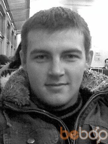 Фото мужчины Иван, Брест, Беларусь, 28