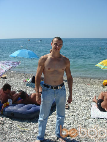 ���� ������� volodka, ������, ������, 30