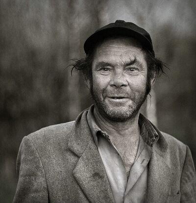 Фото мужчины Александр, Южно-Сахалинск, Россия, 39