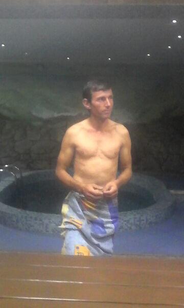 Фото мужчины Адрей, Барнаул, Россия, 34