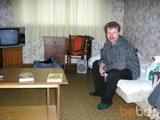 Фото мужчины Водила, Мурманск, Россия, 38