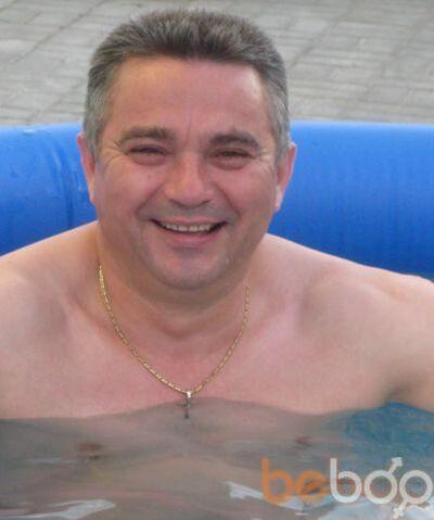 Фото мужчины Игорь, Минск, Беларусь, 45