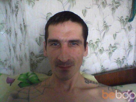 Фото мужчины aleks, Нижний Новгород, Россия, 37