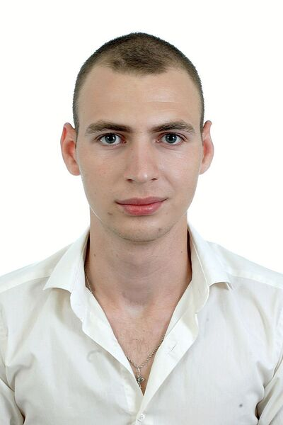 Фото мужчины Александр, Керчь, Россия, 25