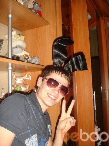���� ������� Andreilav, ������, ������, 28