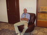Фото мужчины Rinat, Москва, Россия, 37
