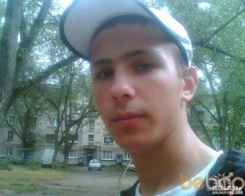 Фото мужчины IUNIT, Кишинев, Молдова, 26