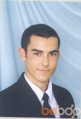 Фото мужчины Vitalis, Киев, Украина, 35